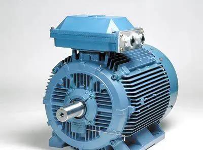 东大泵业 | 36V/24V低压直流优德88手机版泵普通电机和变频电机如何区分?